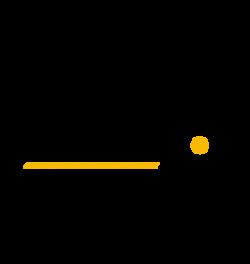伍伍建設ロゴ